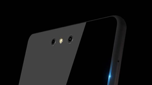 Samsung Galaxy S7 Beklenenden Önce Gelebilir!