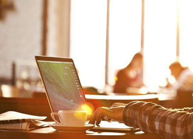 HP Sadece Kullanıcısının Görebileceği Ekrana Sahip Dizüstü Tanıtacak