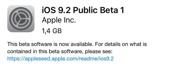 ios-92-public-beta1