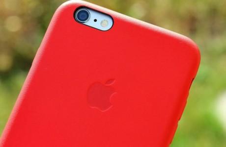 iPhone 6s, iOS 9.0.2 den Sonra Bu Hatayla Boğuşuyor
