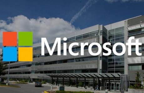 Eski Dizüstü Bilgisayarlar için Microsoft'dan Dev Kampanya!