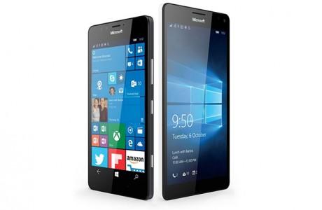 Windows 10 Mobile Windows Telefonlara Aralık Ayında Geliyor.