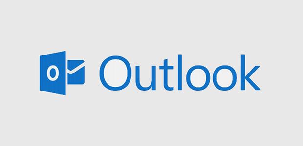 Microsoft Outlook.com'a Anma ve Beğeni Özelliklerini Ekliyor!