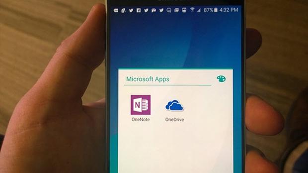 Microsoft'tan İlginç Yöntem!
