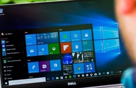 Windows 10 Güncellemesi, PC'lere Otomatik Olarak Yüklenecek!