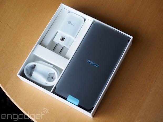 nexus5x05-1