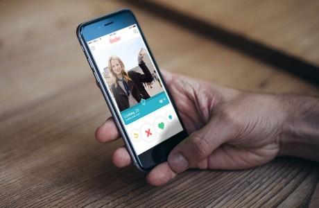 Tinder Super Like Özelliği Tüm Kullanıcılara Açıldı!