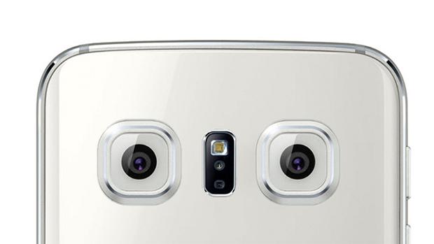 Çift Kamera İçin Samsung Hazırlığa Başladı!