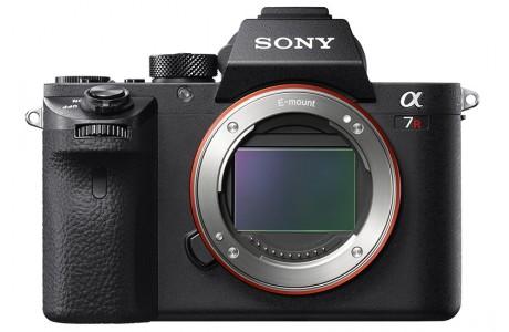 Sony Görüntü Sensörleri Artık Yeni Bir Şirket
