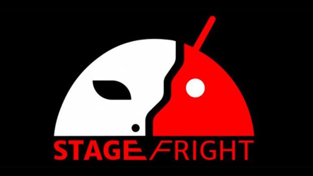 Android Cihazları Tehdit Eden Stagefright 2.0 İçin Almanız Gereken Önlemler?