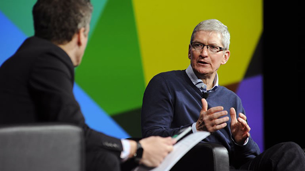 iPhone'u Yavaşlayanlara iOS 11.3 Güncellemesi Mart Ayında Geliyor