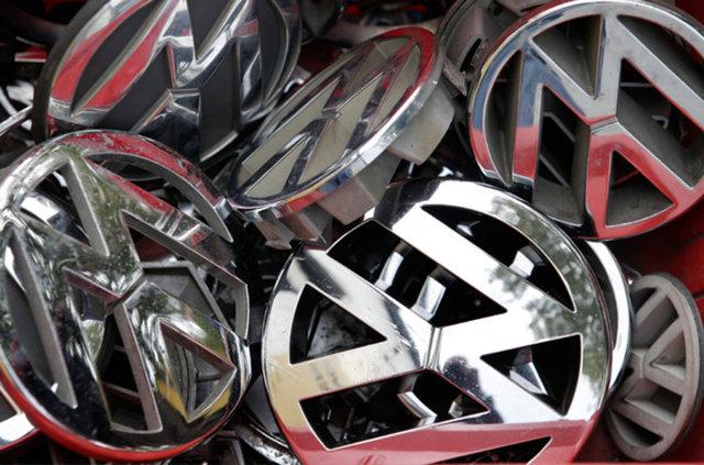 VW Skandalı Elektrikli Araçlar için Bilinçli mi Ortaya Çıkarıldı?