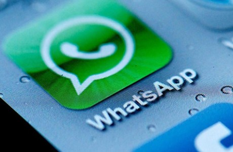 WhatsApp Durum'um isyaaanlarda, Bir Çok Kullanıcı İsyanlarda!