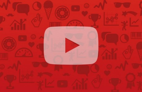 YouTube HDR Desteğine Kavuşuyor!
