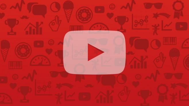 Ülkemizde En Çok İzlenilen Youtube Videoları!