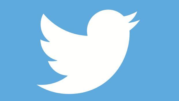 Twitter Neden Çalışmıyor?