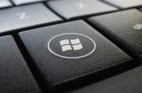 Windows 7 Son Satış Tarihi Belli Oldu