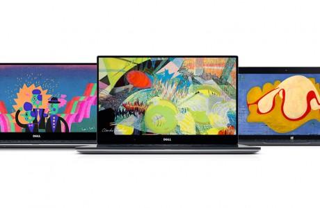 Dell PC Sahipleri Dikkat ! 1 Değil 2 Önemli Güvenlik Açığı Var!