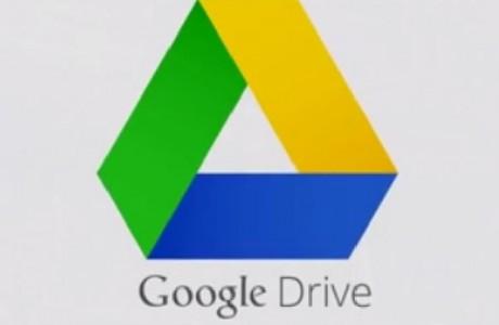 Google, Haritalar Kullanıcılarına 1 TB'lık Ücretsiz Alan