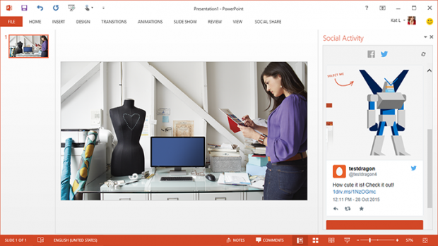 The-new-Social-Activity-pane-lets-you-view-comments-on-your-shared-presentations-right-within-PowerPoint