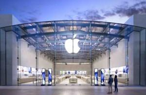 Apple, EasyPay Ödeme Sistemi Türkiye'de!