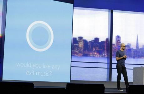 iPhone için Microsoft Cortana Beta Yayımlanıyor