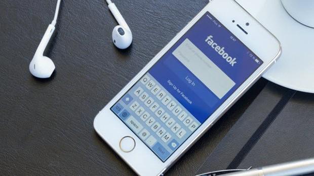facebook-gelecek-hafta-bir-haber-uygulamasi-yayinlayacak-manset_640x360