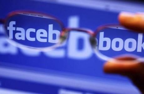 Facebook'ta Gelen O Mesajlara Çok Dikkat Edin!