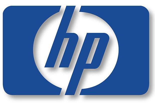HP, Yola 2 Ayrı Şirket Olarak Devam Edecek!