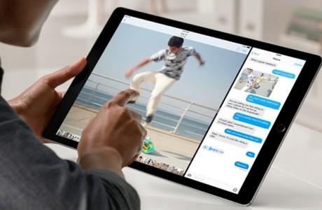 iPad Pro, Almadan Önce Bilmeniz Gerekenler!