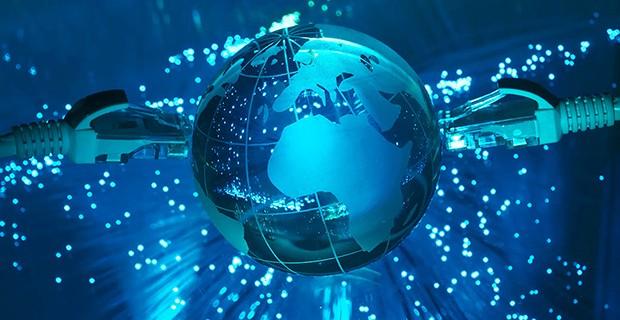 Ücretsiz internet Desteği