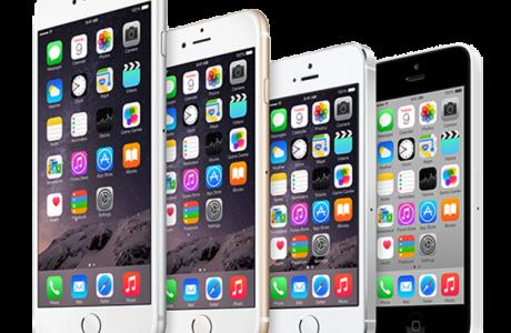 iOS 9.2 İle iPhone'lar Hızlanacak!