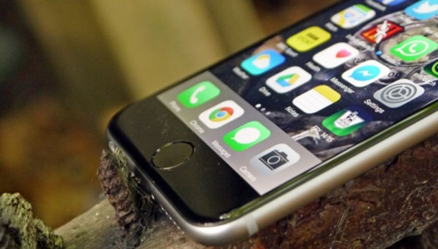 iphone-6-review-8-970-80
