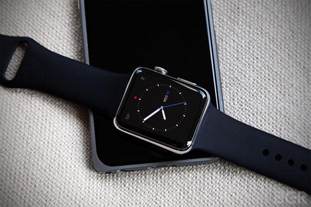 iPhone 6s Alana, Apple Watch İndirimi Yapılıyor!