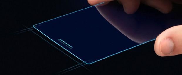 japon-bilim-insanlari-kale-gibi-saglam-ultra-sert-ekran-cami-yaptilar-705x290
