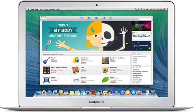 mac app store 39 daki yaz l m sorunu kullan c lar ld rtt. Black Bedroom Furniture Sets. Home Design Ideas