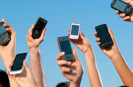 Akıllı Telefonlar Yüzde 8 Zamlandı İşte Sebebi?
