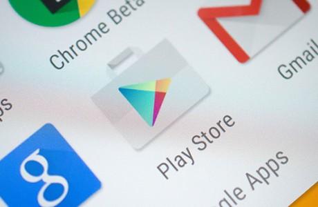 Google Play Türkiye'deki Uygulama Fiyatlarına İndirim Yaptı!