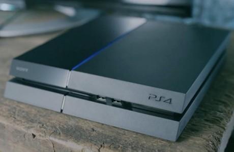 2 Yılda 30 Milyon PS4 Satıldı!