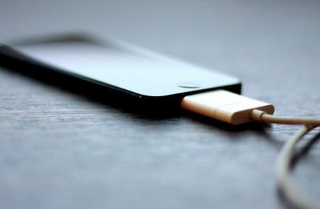 Huawei'den Şarj Sorununa Çözüm!
