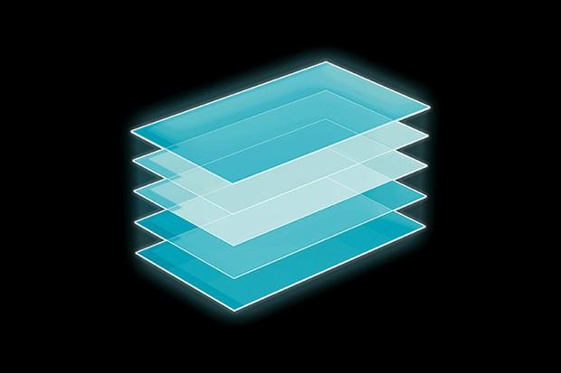 trumpf-laser-smartphone-screen-glass-cutting (1)