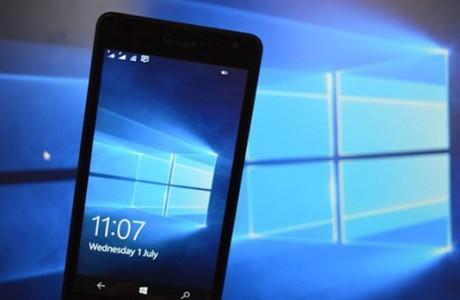 Windows Phone Kullanıcılarına Müjde!