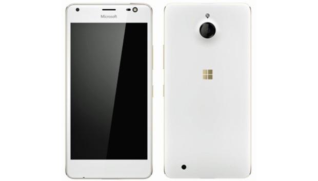 01-lumia-850