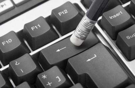 Linux Sistemlerin Gülünç Güvenlik Açığı! 24-25-26-27-28?