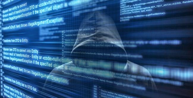Bankalar Siber Saldırı Altında: Erişim Sıkıntısı Devam Ediyor