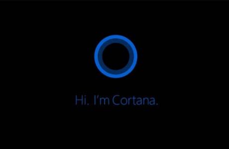 Cortana, iOS ve Android İçin Resmen Yayınlandı!