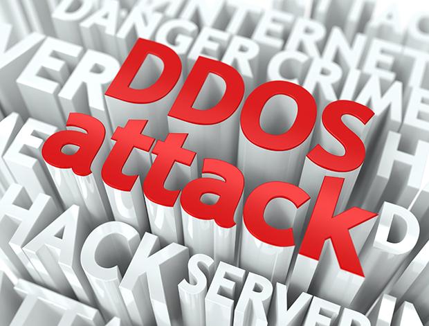 ODTÜ'den, Siber Saldırı Açıklaması!
