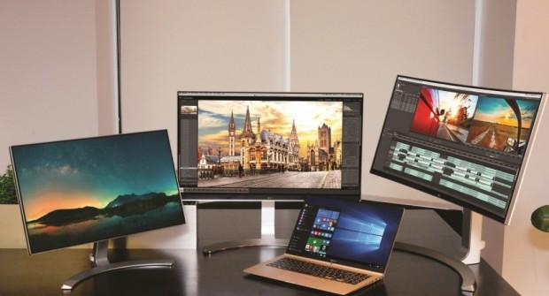 Monitor_24MP88-27UD88-34UC98_PC15Z9601-1024x553