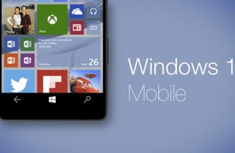 Windows 10 Mobile, Yapı 10586.29'da Kullanıcılar Sorunlarla Boğuşuyor.