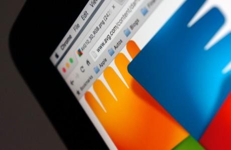 AVG Chrome Eklentisinde Önemli Güvenlik Açığı